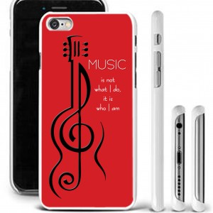 iphone6-LWcase_Music-guitar-red