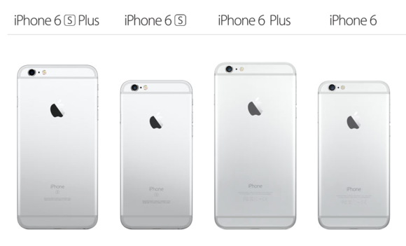 iphone6-comparison