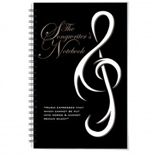 notebook-songwriters2