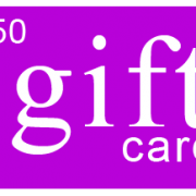 giftcard-50