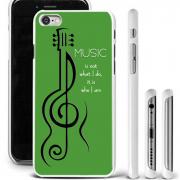 iphone-6-LWcase-music-green