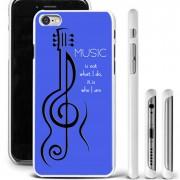 iphone6-LWcase_Music-guitar-blue