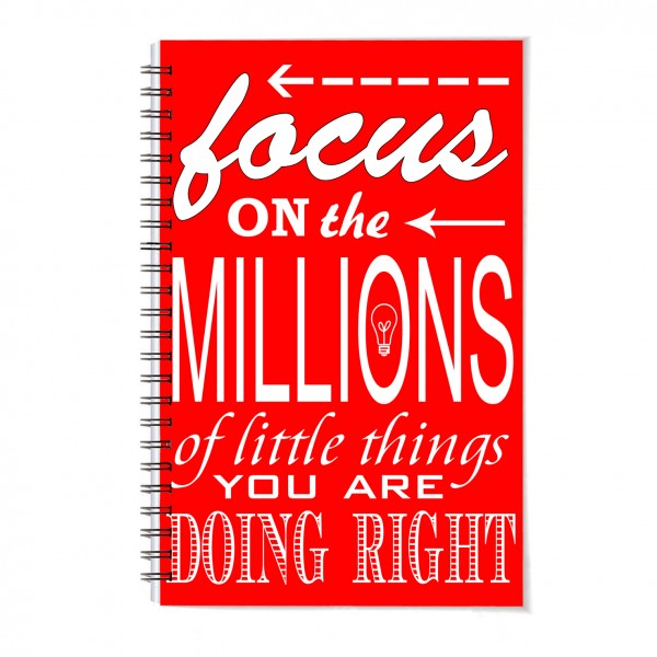 notebook-things-right2